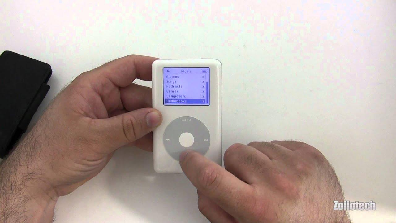 ipod reset manual browse manual guides u2022 rh trufflefries co manually reset ipod shuffle manually reset ipod classic
