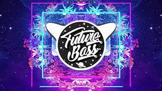 DOXX - Glow [Future Bass Release]