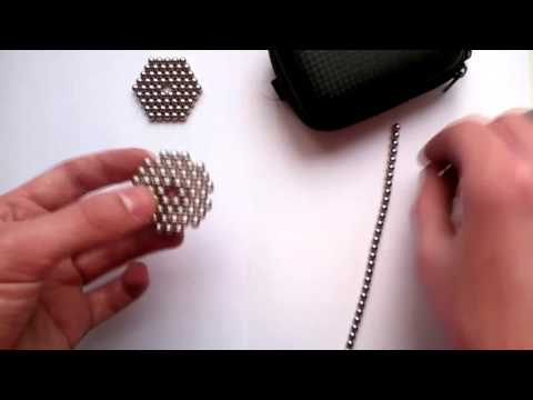 Как сделать цилиндр из Неокуба