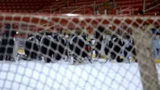 USHL All Access - USHL/NHL Top Prospects Game