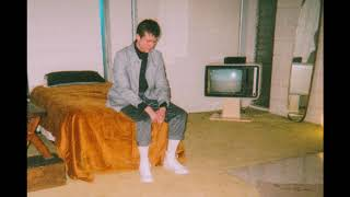 Alec Benjamin - Oh My God (demo)