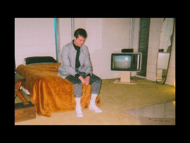 Alec Benjamin - Oh My God (demo)