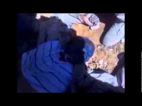 Ø£Ø¶Ø Ù  ٠ع أب٠ ب٠ر ٠٠٠س جابر ٠٠ب٠ا  Libya