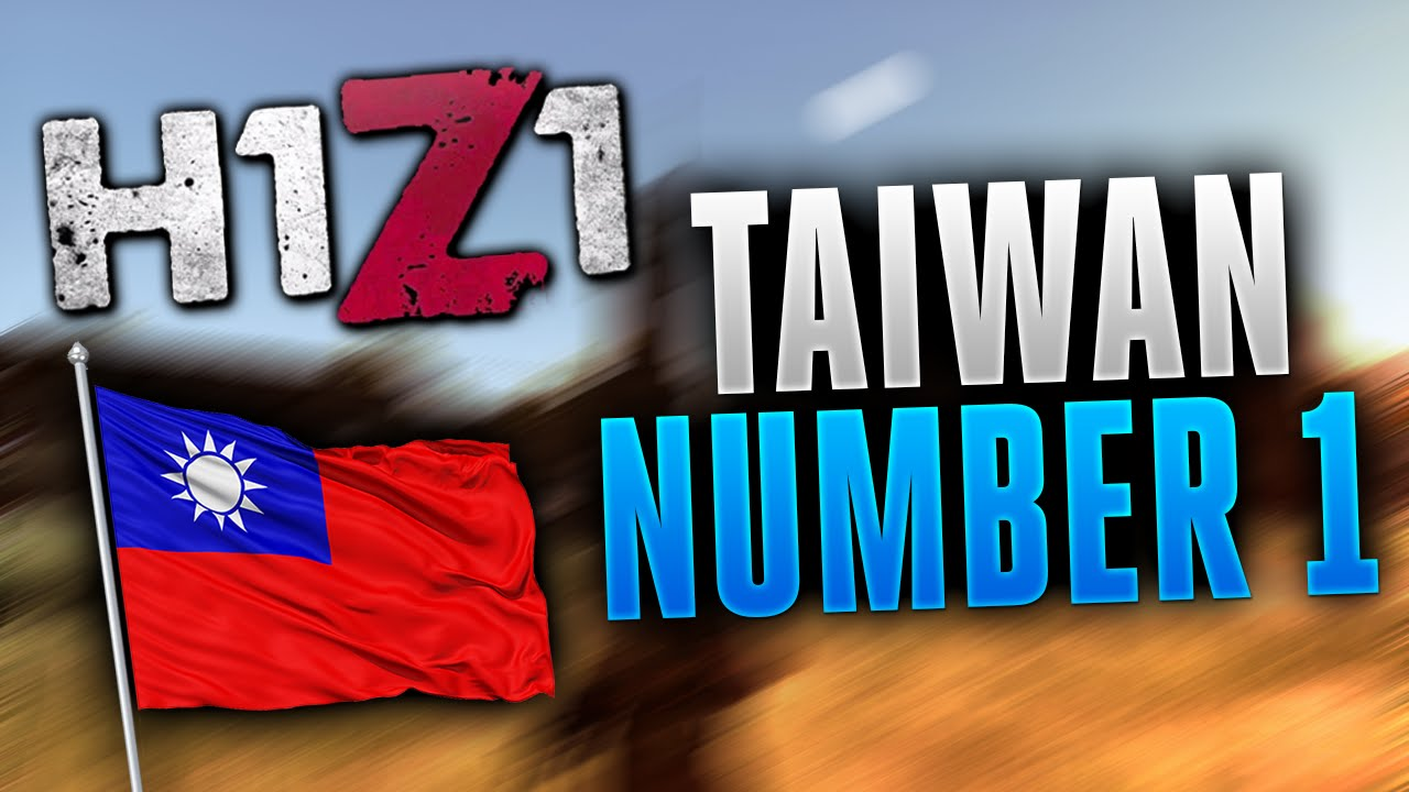 how to call taiwan number