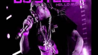 Lil Wayne  Hello Money NEW 2010 Carter 4