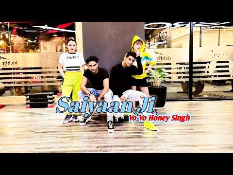 saiyaan-ji-dance-|-yo-yo-honey-singh-|-neha-kakkar-|-bollywood-dance-fitness-easy-dance-steps