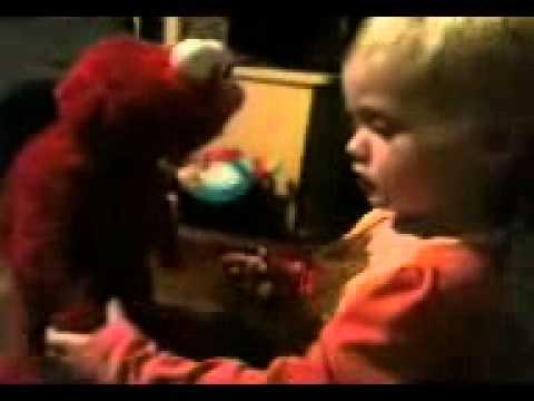 elmo-song-shut-the-fuck-up-big-cock-cumming-trannies