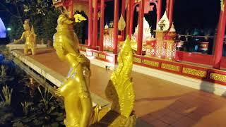 Отдых в Тайланде Тайланд рулит