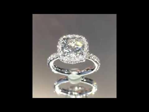 1.80-ct-round-diamond-engagement-ring-in-cushion-halo