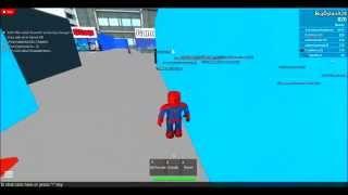 BigDylan929's ROBLOX vídeo
