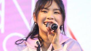 Kimi no Koto ga Suki Dakara ก็เพราะว่าชอบเธอ - BNK48 [ FOCUS Cherprang ] 130462