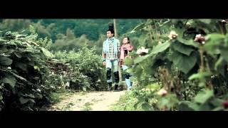 Đi về phía chân trời - N Tuấn Kiệt ft Ti Luong [Official MV Full HD]
