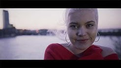 Bee - Sun Laulu (Official Video)