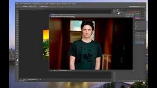 урок фотошоп cs6 как красиво обрезать(, 2013-01-25T06:18:35.000Z)