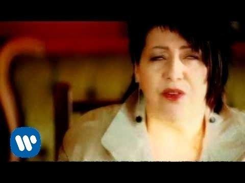 Ewa Bem - Moda Na Niemilosc [Official Music Video]