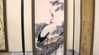 2015.8.26日 沼田市中央公民館.