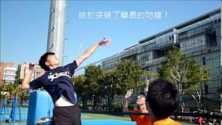 2013台大電機系排招生影片