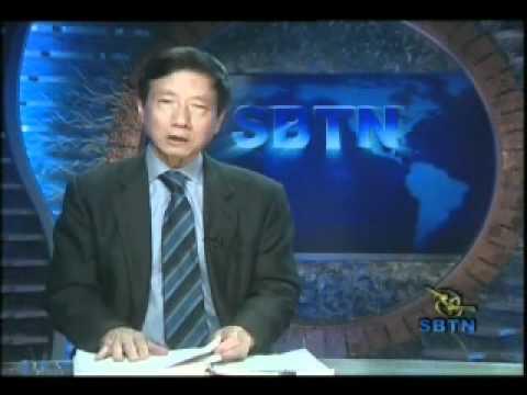 2010 aug18 Tin Tuc Y Khoa Tong Quat - Bac Sy Pham Dang Long Co  phan 3
