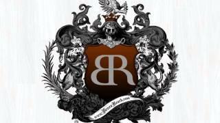 Benea Reach - Drapery
