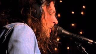 The War on Drugs - Eyes to the Wind (Live on KEXP)