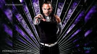 "2015: Jeff Hardy 17th TNA Theme Song - ""Placate"" (w/Intro) + Download Link"
