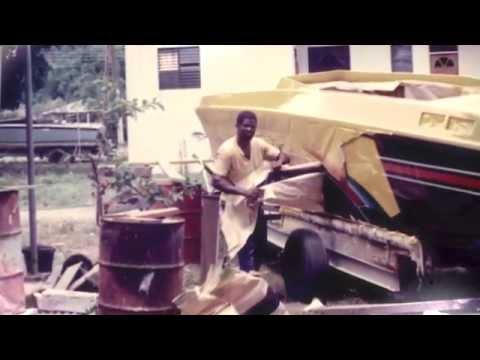 BVI Boat Builder