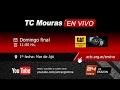 01 2017 TCM y TCPM La Plata Finales Domingo