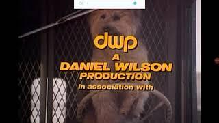 A.C. Lyles Productions/A Daniel Wilson Production/Paramount Television (1980)