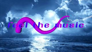 Organized Noize feat 2 Cainhz Kush  - CHAMPIONSHIP