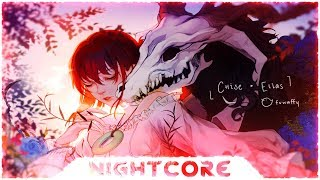 Baixar NIGHTCORE - Born To Be Yours | Kygo & Imagine Dragons