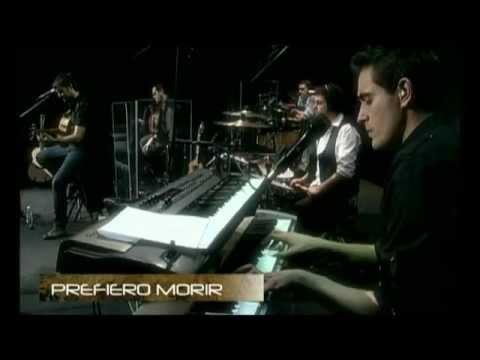 Iguana_Tango_Prefiero_Morir.mp4