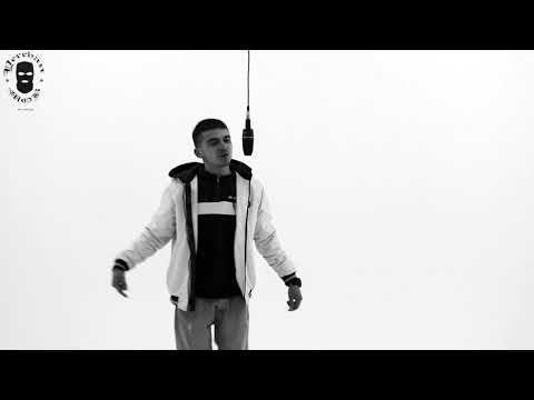 CHO - Heru Gna / YEREVAN MOB /