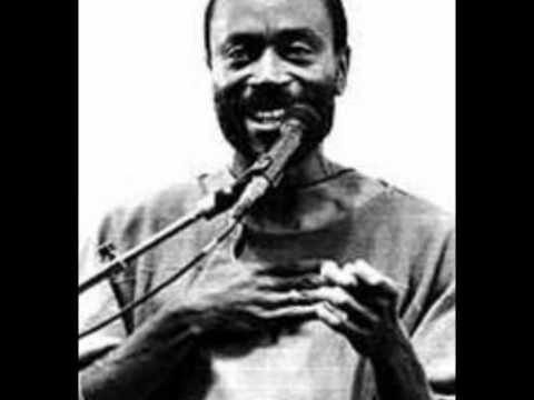 "Bobby McFerrin ""From Me To You"""