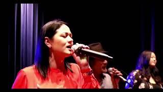 Formatie Rembulan ft Chantal & Mr.Djono: Nggo Kuwe