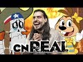 How Cartoon Network Was RUINED Forever