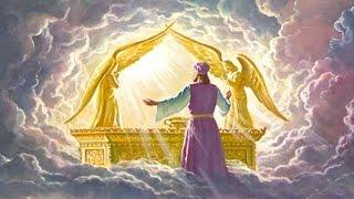 David Wilkerson - Boldness to Enter God