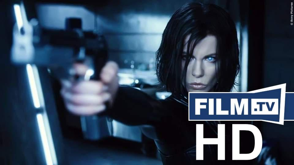 Underworld Blood Wars Hd Stream
