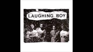Video Laughing Boy - Laughing Boy S/T (Full Album) download MP3, 3GP, MP4, WEBM, AVI, FLV Agustus 2017