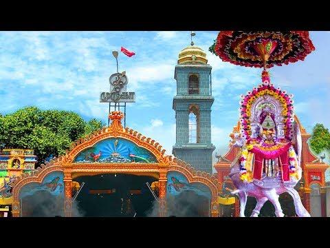 Velava, Vadivelava - வேலவா, வடிவேலவா