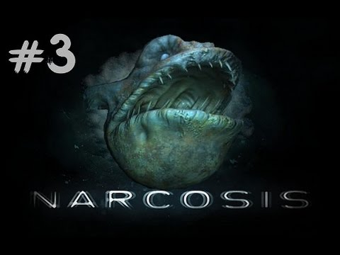 F cking angler fish narcosis part 3 youtube for Helen h deep sea fishing