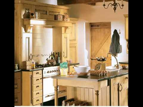 Kerala Style Kitchen Interior Designs Interior Kitchen Design 2015 Part 87