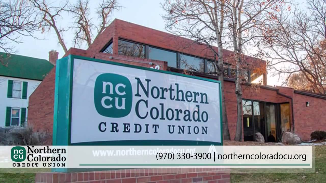 Northern colorado credit union youtube northern colorado credit union publicscrutiny Image collections