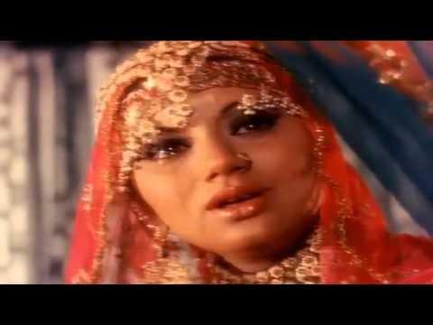 Ye Sanam Bhula Na Jaiha   Bhojpuri New Hit Song   Hemant Harjai
