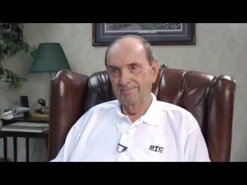 Builders Transportation - Interview With Frank Phillips Sr.