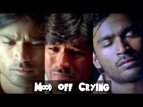 Tamil Life Lonely Mood Off Crying Whatsapp Status