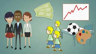 Merge Education: After School Program Software