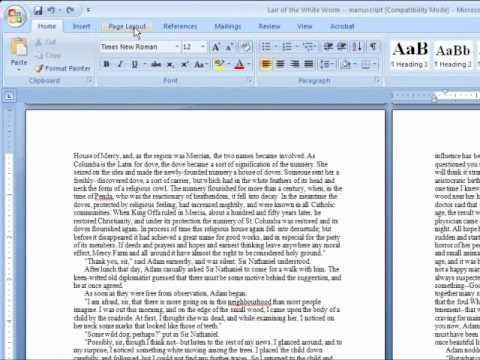 Black pdf technology web book