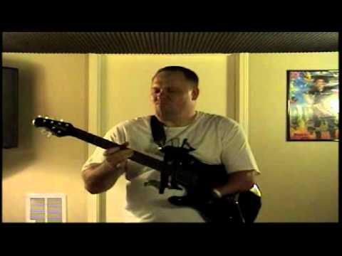 Jason Novak - Keep Yourself Alive