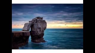 Mai Khôi - Lời chia tay trước Biển
