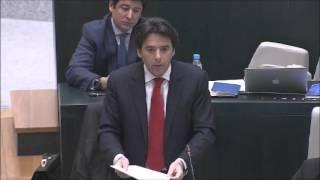 El conflicto de intereses de Murgui al repartir subvenciones a la FRAVM